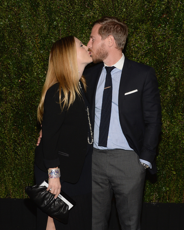 drew-barrymore-divorce-husband-will-kopelman-11