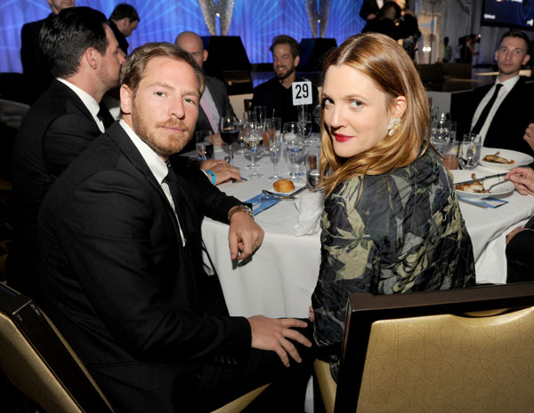 drew-barrymore-divorce-husband-will-kopelman-4