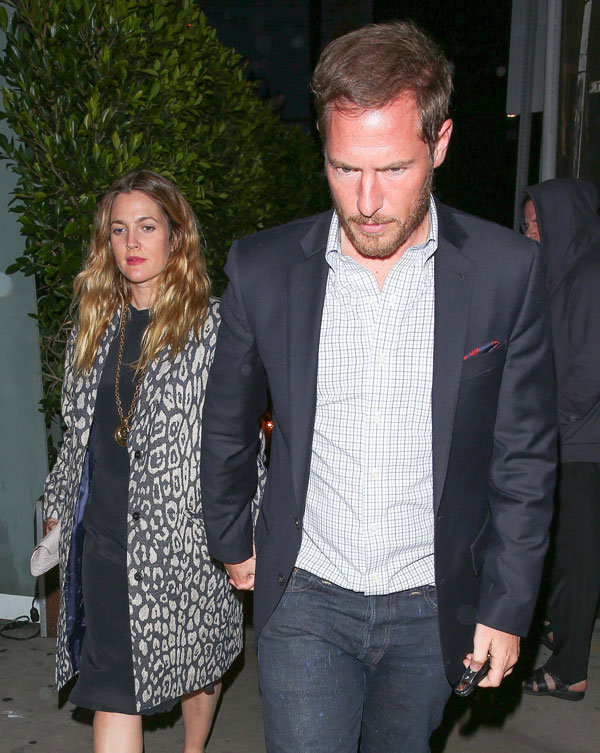 drew-barrymore-divorce-husband-will-kopelman-9