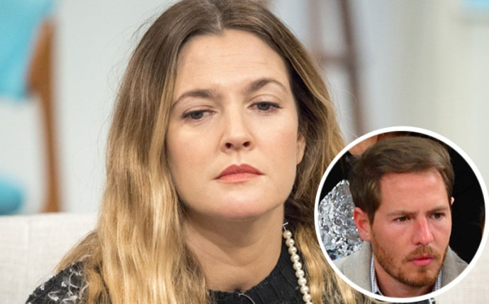 drew-barrymore-divorce-husband-will-kopelman-feature