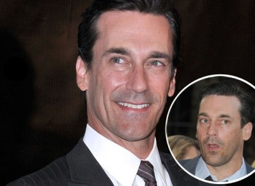 Jon hamm sober feature