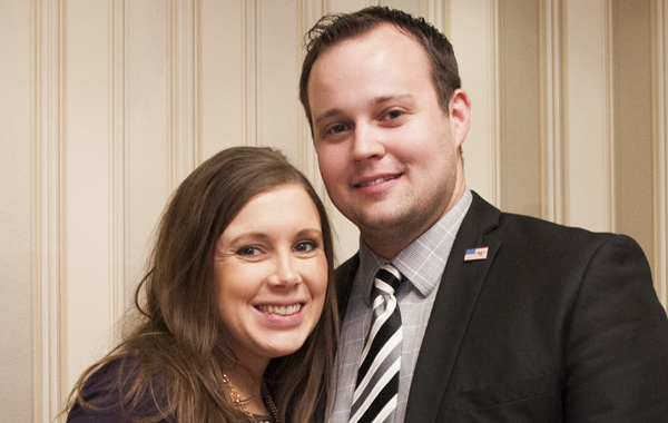 josh-duggar-anna-divorce-sell-arkansas-house-6