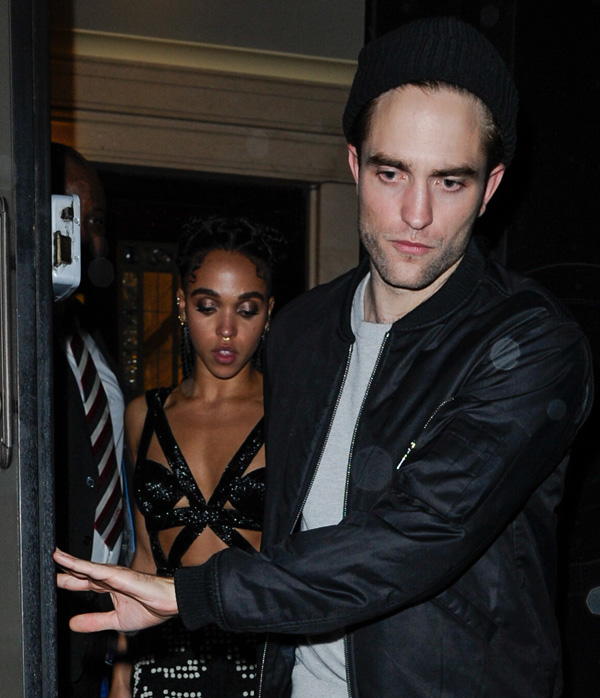 robert-pattinson-fka-twigs-engagement-off-breakup-5