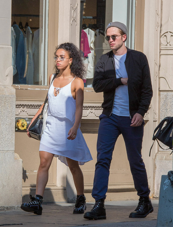 robert-pattinson-fka-twigs-engagement-off-breakup-7