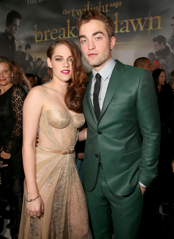robert-pattinson-fka-twigs-engagment-off-breakups-8