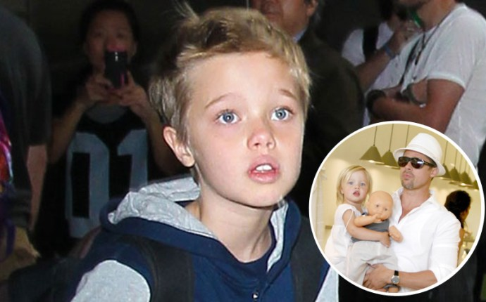 shiloh-jolie-pitt-haircut-gender-transition-brad-angie-feature