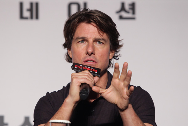 tom-cruise-daughter-got-married
