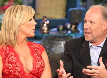 brooks-ayers-cancer-drama-never-told-vicki-gunvalson-dying-feature