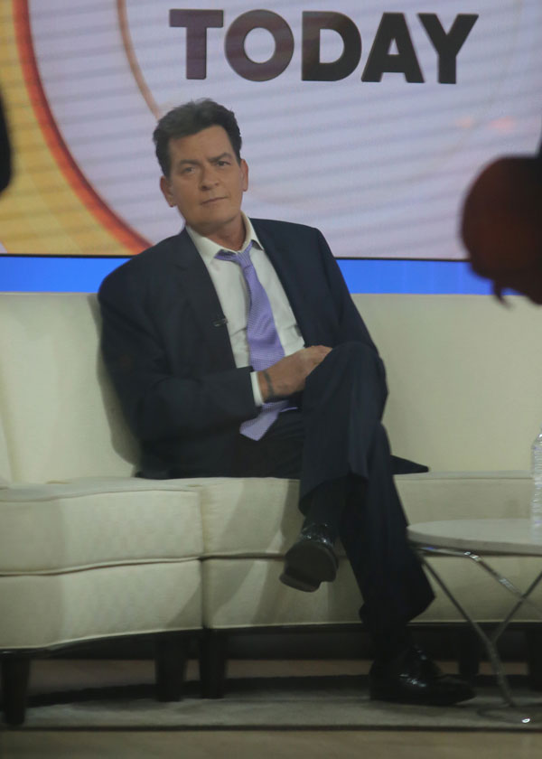 charlie-sheen-hiv-positive-celebrity-reactions-02