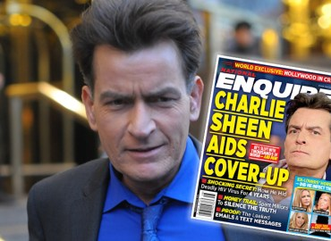 charlie-sheen-hiv-positive-health-10 copy