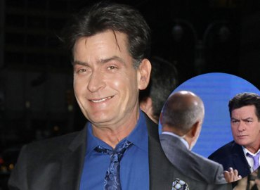 charlie-sheen-hiv-positive-lies-today-show-interview