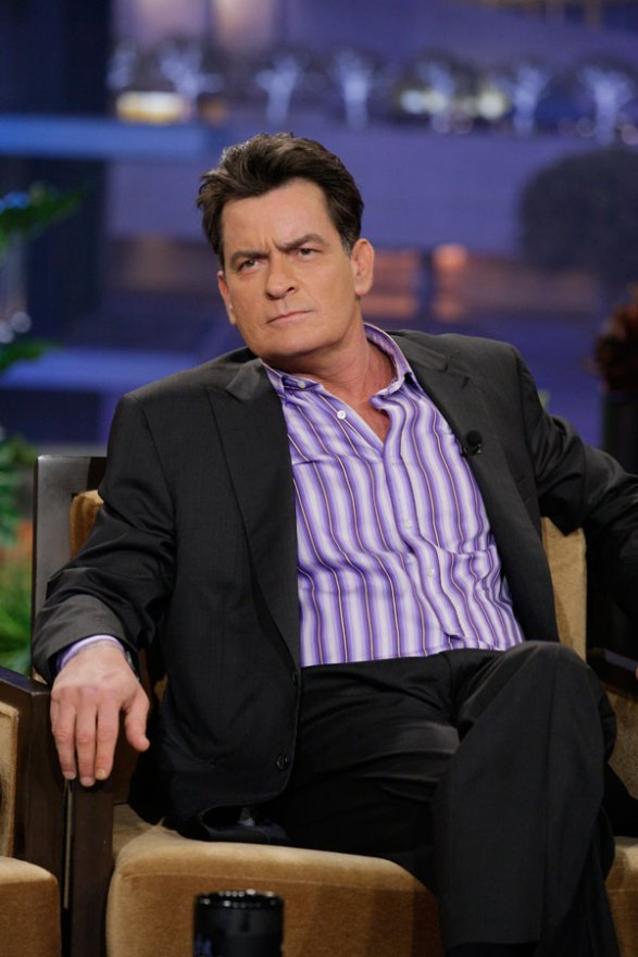 charlie-sheen-hiv-positive-actor-had-sex-last-week-without-disclosing-status-partner-07