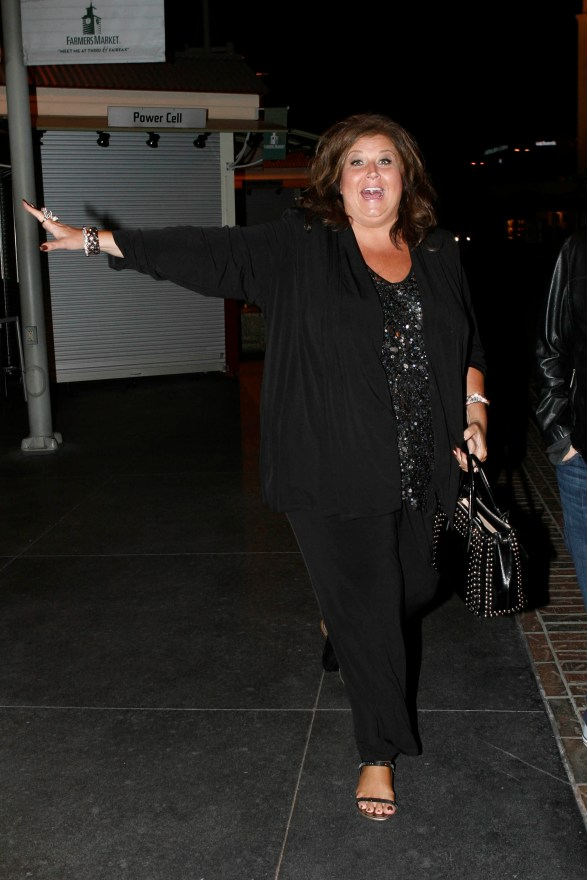 dance-moms-abby-lee-miller-bankruptcy-fraud-not-guilty-dance-1