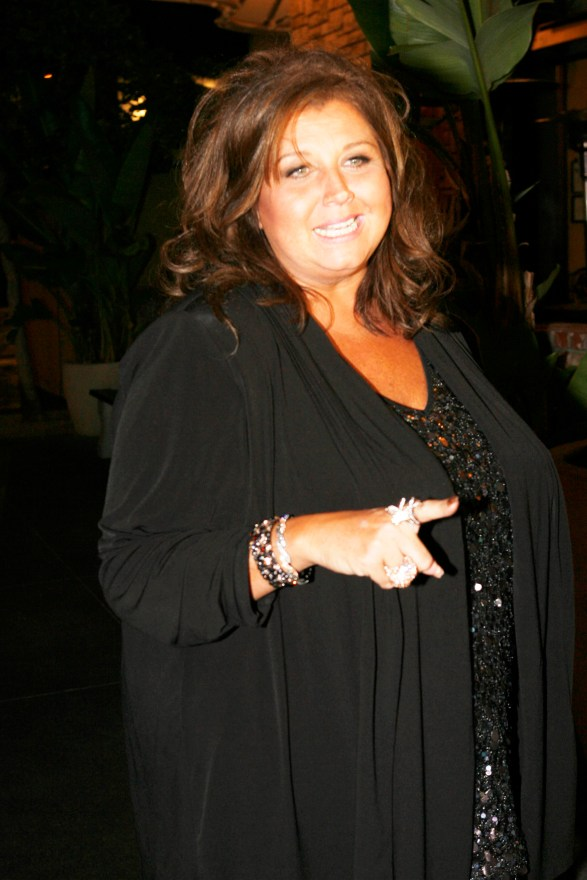 dance-moms-abby-lee-miller-bankruptcy-fraud-not-guilty-dance-2
