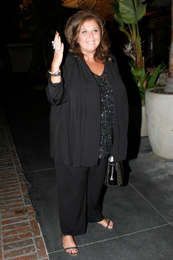 dance-moms-abby-lee-miller-bankruptcy-fraud-not-guilty-dance-3