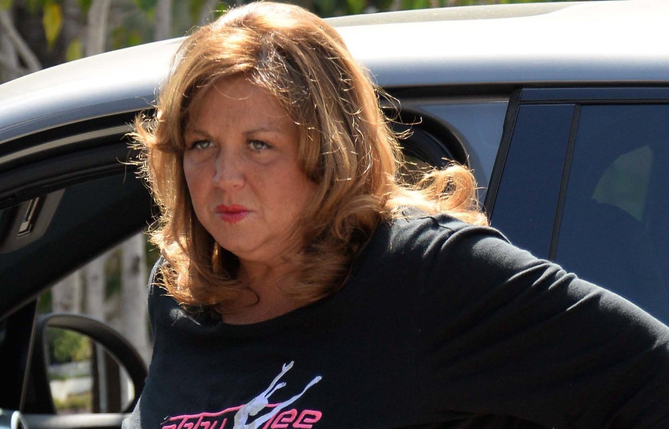 dance-moms-abby-lee-miller-bankruptcy-fraud-not-guilty-dance-4
