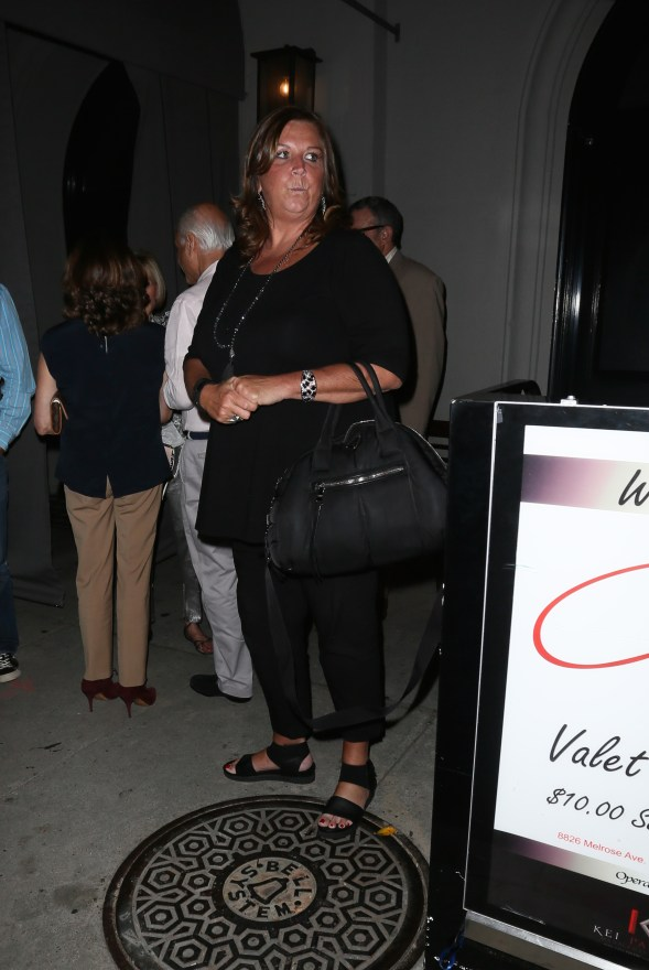 dance-moms-abby-lee-miller-bankruptcy-fraud-not-guilty-5