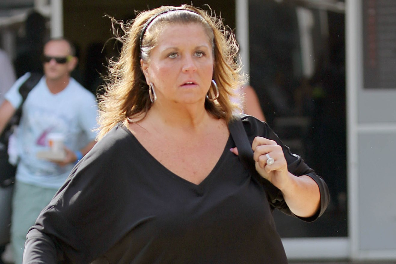 dance-moms-abby-lee-miller-bankruptcy-fraud-not-guilty-dance-6