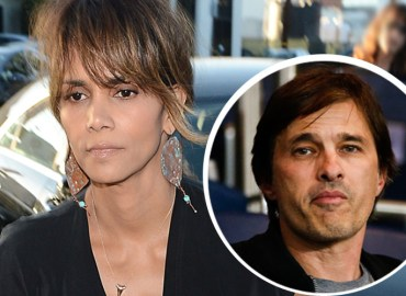 halle-berry-olivier-martinez-divorce-update-1