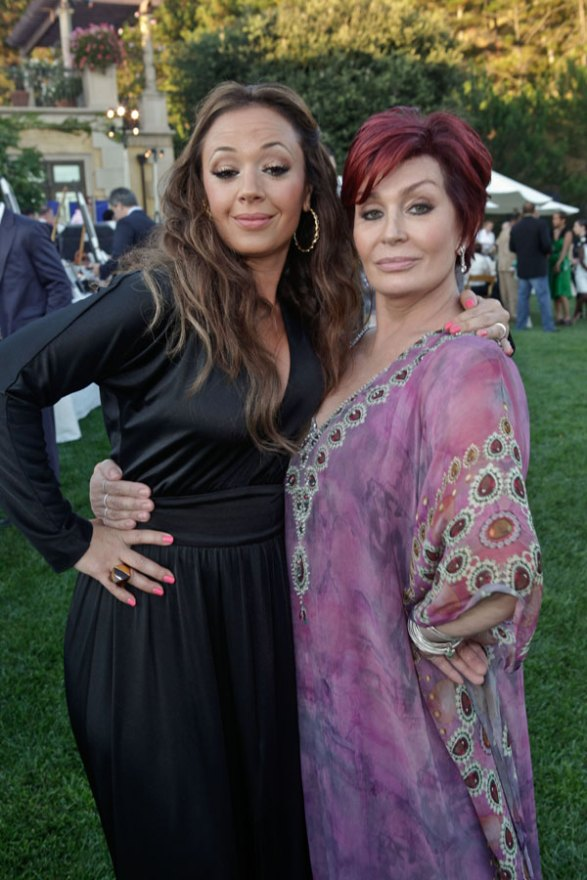 leah-remini-scientology-sharon-osbourne-1