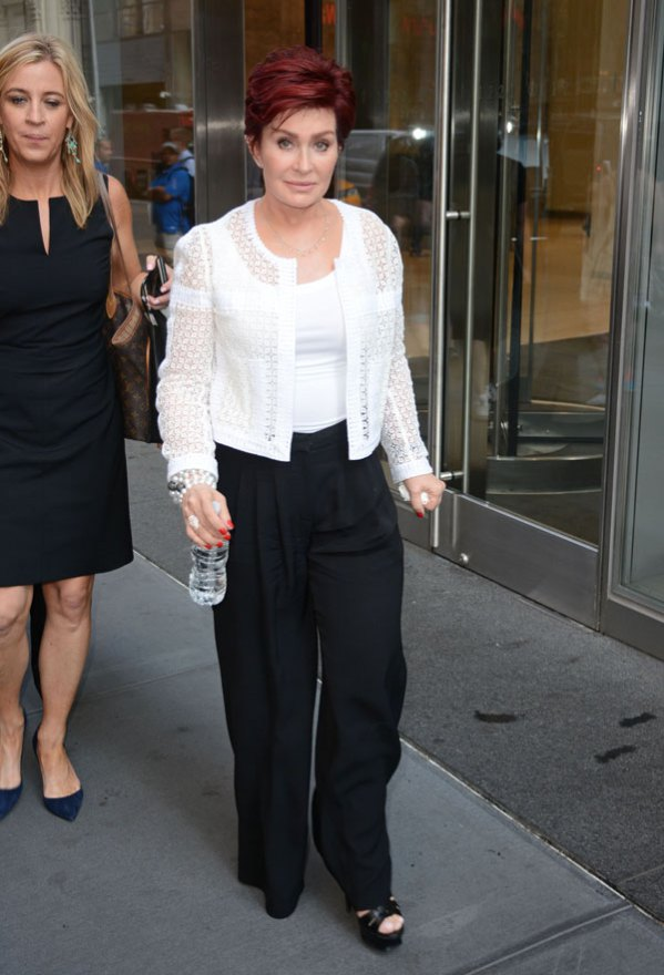 leah-remini-scientology-sharon-osbourne-8