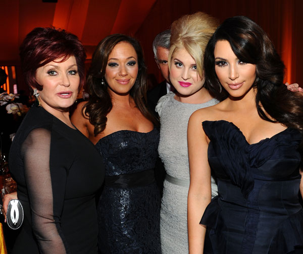 leah-remini-scientology-sharon-osbourne-feud-13