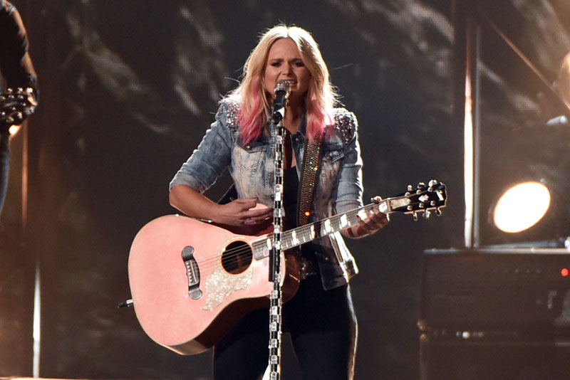miranda-lambert-celebrates-magical-32-birthday-04