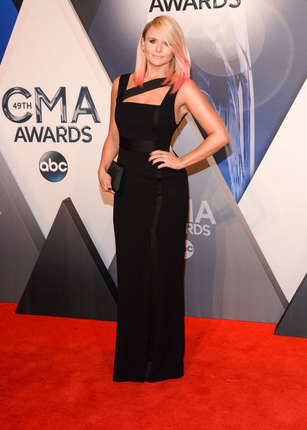 miranda-lambert-celebrates-magical-32-birthday-05