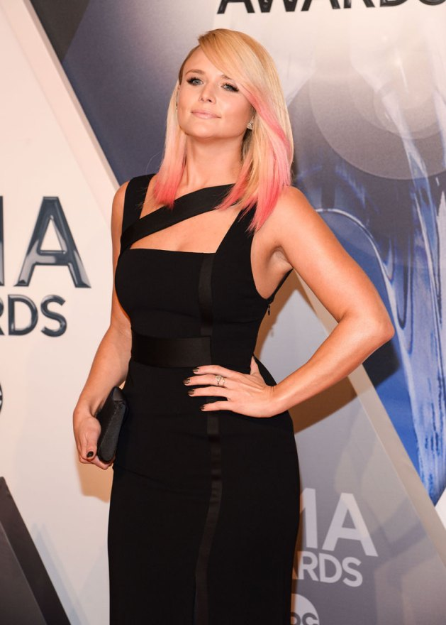 miranda-lambert-celebrates-magical-32-birthday-07