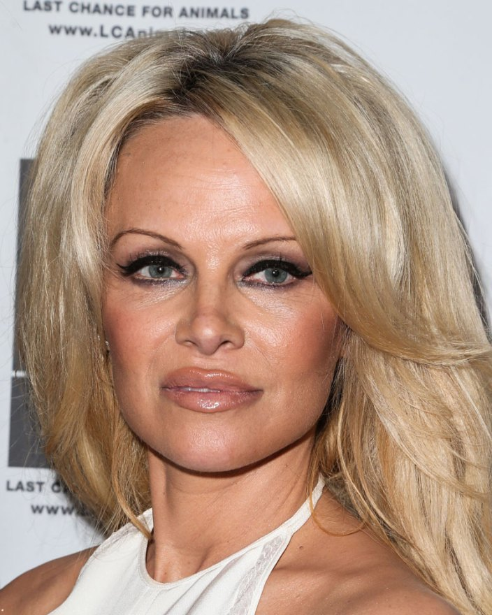 pamela-anderson-nude-photo-celebrates-cured-hepatitis-c-007