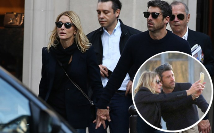 patrick-dempsey-jillian-fink-holding-hands-paris-feature