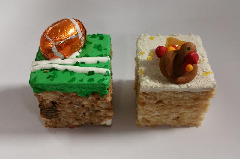 thanksgiving-desserts-treat-house-06