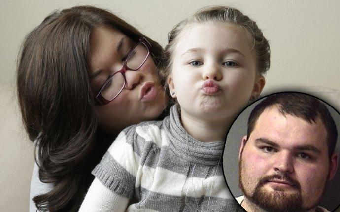 amer portwood gary shirley teen mom custody battle leah