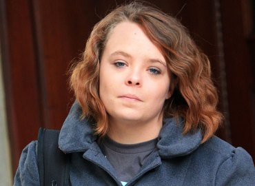 catelynn lowell teen mom post partum depression