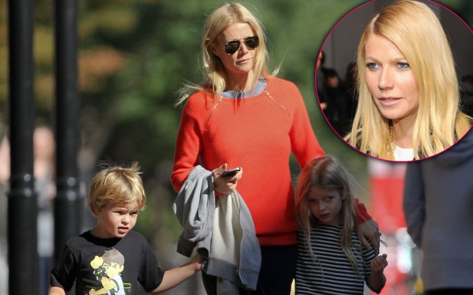 gwyneth paltrow apple moses crazy diet