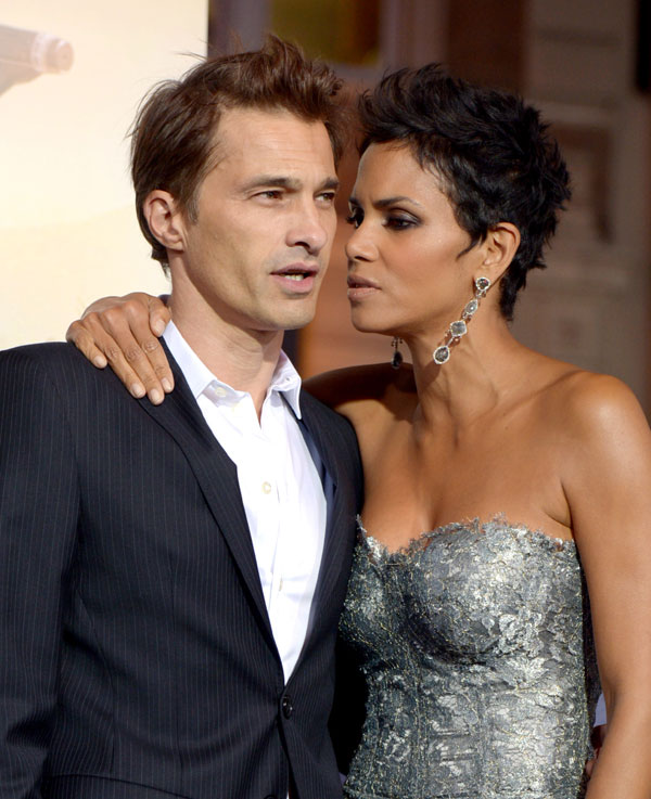 halle-berry-divorce-olivier-martinez-crazy-parting-chris-webby-15