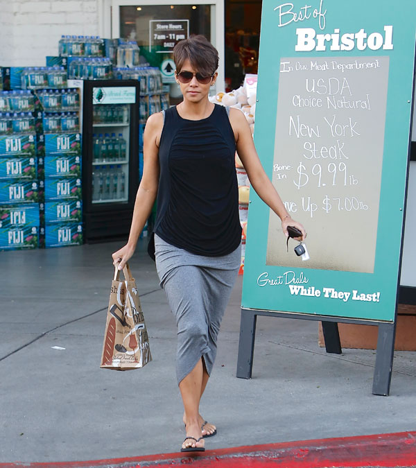 halle-berry-divorce-olivier-martinez-crazy-parting-chris-webby-11