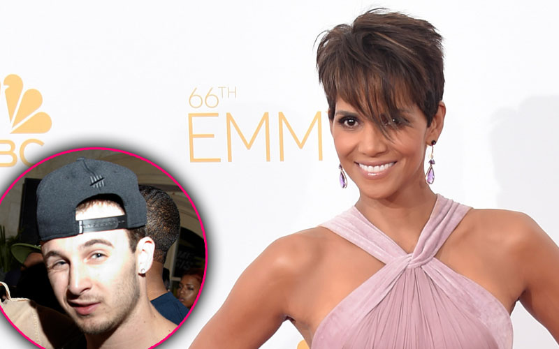 halle-berry-divorce-olivier-martinez-dating-chris-webby-01