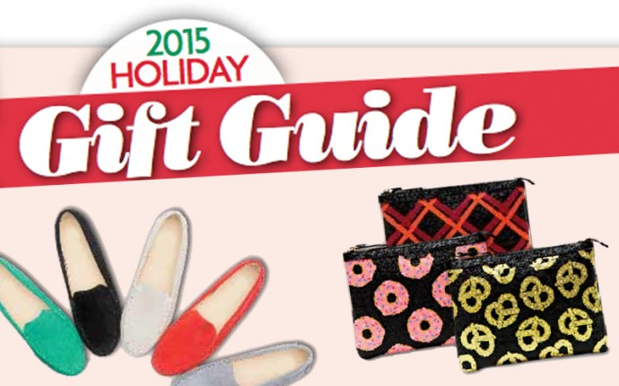 holiday-gift-guide-2015-star-1