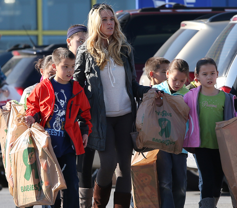 kate-gosselin-kate-plus-8-1