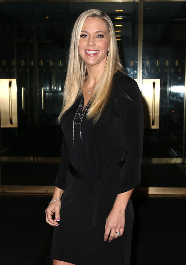 kate-gosselin-kate-plus-8-7