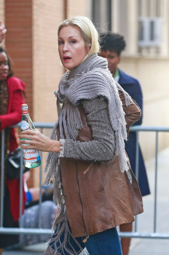 kelly-rutherford-loses-custody-kids-judge-fears-abduction-08