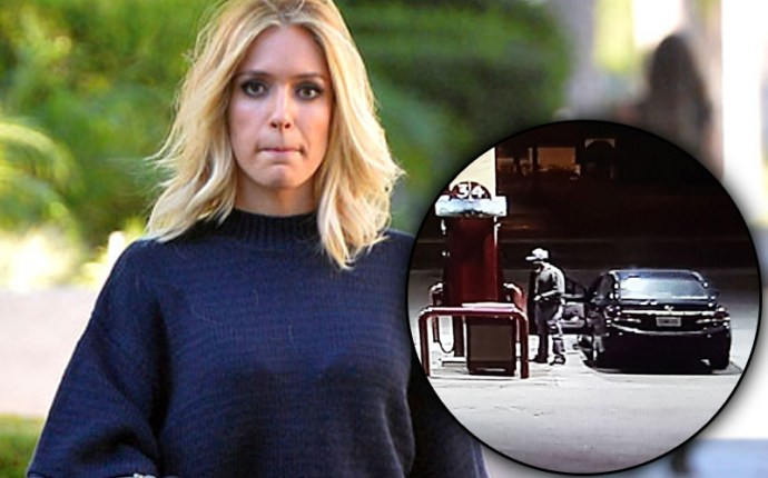 kristin-cavallari-brother-dead-death-details