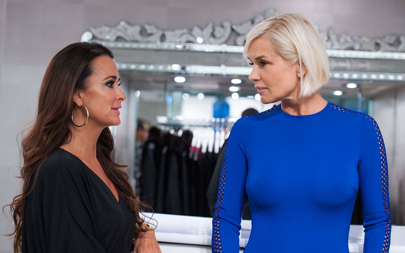 kyle-richards-yolanda-foster-rhobh-fight-feud-01