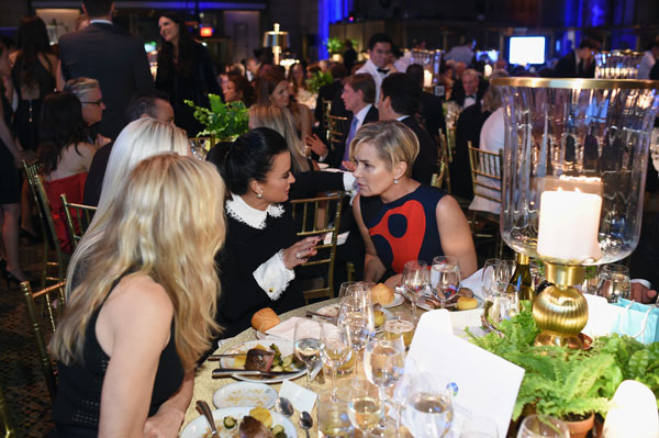 kyle-richards-yolanda-foster-rhobh-fight-feud-03