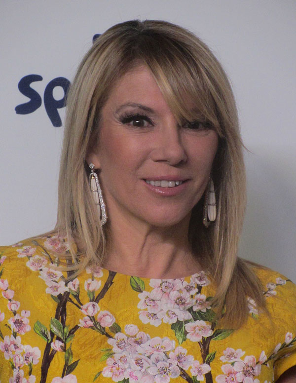 mario-singer-ramona-singer-divorce-finalized-08