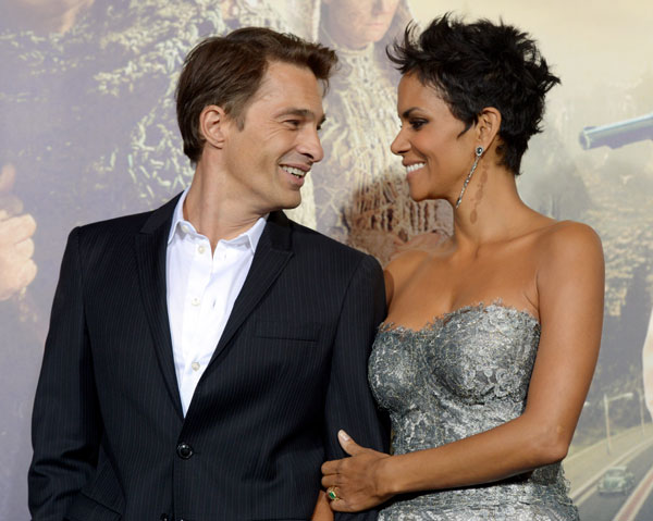 olivier-martinez-halle-berry-custody-battle-maceo-concious-uncoupling-02