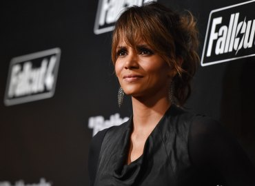 olivier martinez halle berry custody battle maceo concious uncoupling