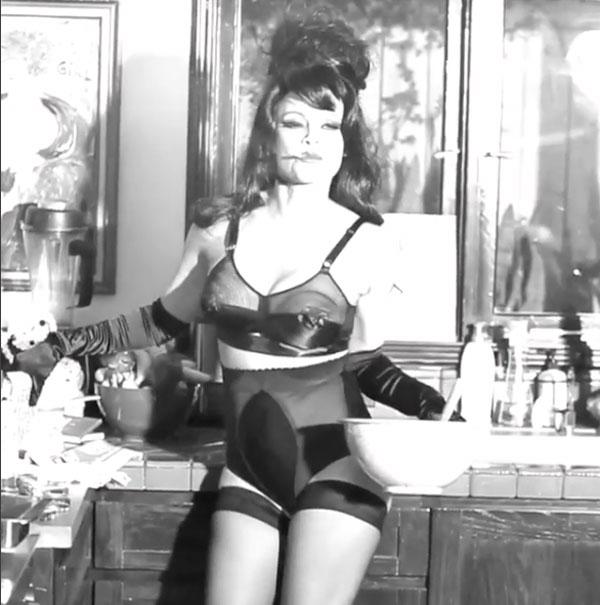 pamela-anderson-photos-sexy-lingerie-calendar-04