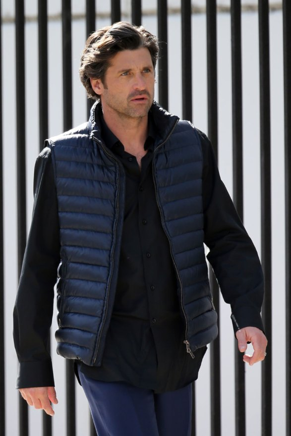 patrick-dempsey-killed-off-greys-anatomy-slams-shonda-rhimes03